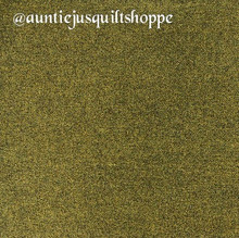 FQ,Sweet,Pea,Mill,dyed,wool,felted,ready,to,use,Auntie,Jus,Quilt,Shoppe