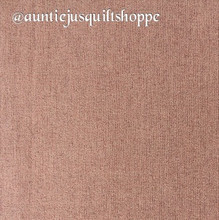 FQ,Skinny,Minny,Mill,dyed,wool,felted,ready,to,use,Auntie,Jus,Quilt,Shoppe