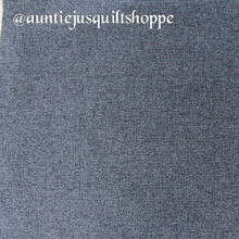 FQ,Federal,Blue,Mill,dyed,wool,felted,ready,to,use,Auntie,Jus,Quilt,Shoppe