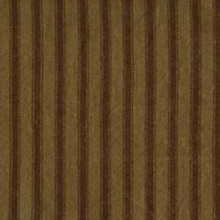 Tea,dyed,ticking,100percent,cotton,44wide,Brown,H96,Auntie,Jus,Quilt,Shoppe