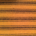 Tea,dyed,ticking,100percent,cotton,44wide,Pumpkin,Black,H0,Auntie,Jus,Quilt,Shoppe