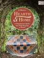 Jo,Morton,author,Hearth,Home,quilt,book