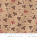Jo,Morton,Shelbyville,LtTan,3807012,cotton,quilt,fabric,Auntie,Jus,Quilt,Shoppe