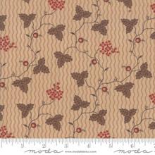 Jo,Morton,Shelbyville,LtTan,3807012,cotton,quilt,fabric,Auntie,Jus,Quilt,Shoppe