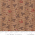 Jo,Morton,Shelbyville,Tan,3807013,cotton,quilt,fabric,Auntie,Jus,Quilt,Shoppe
