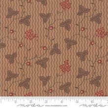 Jo,Morton,Shelbyville,Tan,3807013,cotton,quilt,fabric,Auntie,Jus,Quilt,Shoppe