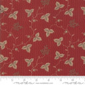 Jo,Morton,Shelbyville,Brick,Red,3807014,cotton,quilt,fabric,Auntie,Jus,Quilt,Shoppe