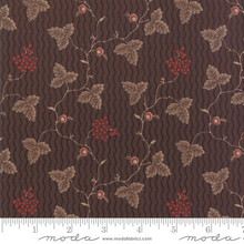 Jo,Morton,Shelbyville,Brown,3807017,cotton,quilt,fabric,Auntie,Jus,Quilt,Shoppe