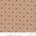 Jo,Morton,Shelbyville,Tan,3807113,cotton,quilt,fabric,Auntie,Jus,Quilt,Shoppe