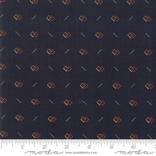 Jo,Morton,Shelbyville,Indigo,3807116,cotton,quilt,fabric,Auntie,Jus,Quilt,Shoppe