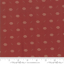 Jo,Morton,Shelbyville,Red,3807124,cotton,quilt,fabric,Auntie,Jus,Quilt,Shoppe