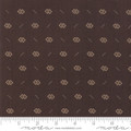 Jo,Morton,Shelbyville,Brown,3807127,cotton,quilt,fabric,Auntie,Jus,Quilt,Shoppe
