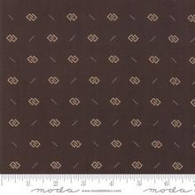 Jo,Morton,Shelbyville,Brown,3807127,cotton,quilt,fabric,Auntie,Jus,Quilt,Shoppe