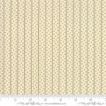 Jo,Morton,Shelbyville,Cream,3807211,cotton,quilt,fabric,Auntie,Jus,Quilt,Shoppe