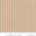 Jo,Morton,Shelbyville,Light,Tan,3807212,cotton,quilt,fabric,Auntie,Jus,Quilt,Shoppe