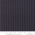 Jo,Morton,Shelbyville,Indigo,3807216,cotton,quilt,fabric,Auntie,Jus,Quilt,Shoppe