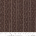 Jo,Morton,Shelbyville,Brown,3807217,cotton,quilt,fabric,Auntie,Jus,Quilt,Shoppe