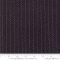 Jo,Morton,Shelbyville,Black,3807218,cotton,quilt,fabric,Auntie,Jus,Quilt,Shoppe