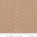 Jo,Morton,Shelbyville,Tan,3807323,cotton,quilt,fabric,Auntie,Jus,Quilt,Shoppe