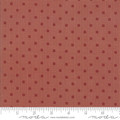 Jo,Morton,Shelbyville,Red,3807333,cotton,quilt,fabric,Auntie,Jus,Quilt,Shoppe