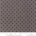 Jo,Morton,Shelbyville,Black,3807338,cotton,quilt,fabric,Auntie,Jus,Quilt,Shoppe