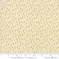 cotton, fabric, quilt, Cream, Auntie, Shoppe, Jus,Jo,Morton, Shelbyville,3807411