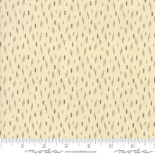 cotton, fabric, quilt, Cream, Auntie, Shoppe, Jus,Jo,Morton, Shelbyville,3807411