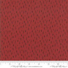 Jo,Morton,Shelbyville,cotton,fabric,quilt,Auntie,Jus,Quilt,Shoppe,3807414,Brick,Red