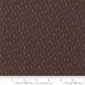 Jo,Morton,Shelbyville,cotton,fabric,quilt,Auntie,Jus,Quilt,Shoppe,3807417,Brown