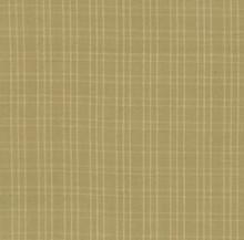 Kansas,Troubles,Brushed,Cottons,Tan,12702-31,Auntie,Jus,Quilt,Shoppe