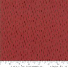 Jo,Morton,Shelbyville,cotton,fabric,quilt,Auntie,Jus,Quilt,Shoppe,3807514.Brick,Red
