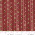 Jo,Morton,Shelbyville,cotton,fabric,quilt,Auntie,Jus,Quilt,Shoppe,3807614,Brick,Red