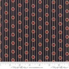 Jo,Morton,Shelbyville,cotton,fabric,quilt,Auntie,Jus,Quilt,Shoppe,3807616,Indigo