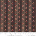 Jo,Morton,Shelbyville,cotton,fabric,quilt,Auntie,Jus,Quilt,Shoppe,3807617,Brown