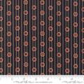 Jo,Morton,Shelbyville,cotton,fabric,quilt,Auntie,Jus,Quilt,Shoppe,3807618,Black