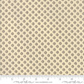 Jo,Morton,Shelbyville,cotton,fabric,quilt,Auntie,Jus,Quilt,Shoppe,3807721,Cream
