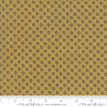 Jo,Morton,Shelbyville,cotton,fabric,quilt,Auntie,Jus,Quilt,Shoppe,3807725,Gold