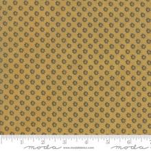 Jo,Morton,Shelbyville,cotton,fabric,quilt,Auntie,Jus,Quilt,Shoppe,3807725,Gold