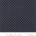Jo,Morton,Shelbyville,cotton,fabric,quilt,Auntie,Jus,Quilt,Shoppe,3807726,Indigo