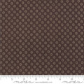 Jo,Morton,Shelbyville,cotton,fabric,quilt,Auntie,Jus,Quilt,Shoppe,3807727,Brown