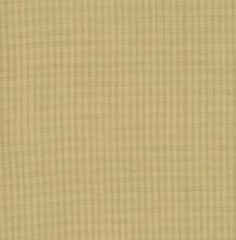 Kansas,Troubles,Brushed,Cottons,Tan,12702-30,Auntie,Jus,Quilt,Shoppe