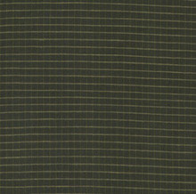 Kansas,Troubles,Brushed,Cottons,Navy,12702-13,Auntie,Jus,Quilt,Shoppe