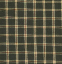 Kansas,Troubles,Brushed,Cottons,Navy,12702-14,Auntie,Jus,Quilt,Shoppe