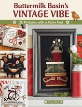 Vintage,Vibes,Buttermilk,Basin,quilt,book,Auntie,Jus,Quilt,Shoppe