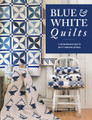 Blue,White,Quilt,book,author,Moda,designers,Auntie,Jus,Quilt,Shoppe