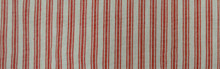 100percent,cotton,fabric,toweling,red,ticking,stripe,860230,Auntie,Jus,Quilt,Shoppe