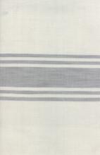 Moda,Urban,Cottage,Ivory,Grey,16inch,center,stripe,100percent,cotton, toweling, 920275,Auntie,Jus,Quilt,Shoppe