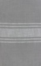 Moda,Urban,Cottage,Grey,Ivory,16inch,center,stripe,100percent,cotton, toweling, 920276,Auntie,Jus,Quilt,Shoppe