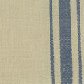 Moda,Denim,16inch,center,stripe,100percent,cotton, toweling, 920203,Auntie,Jus,Quilt,Shoppe