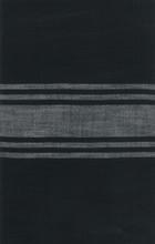 Moda,Urban,Cottage,Black,grey,16inch,100percent,cotton, toweling, 920277Auntie,Jus,Quilt,Shoppe